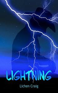 Lightning - Lichen Craig