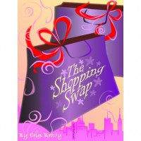 The Shopping Swap - Erin Brady