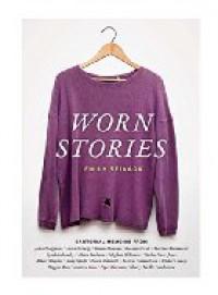 Worn Stories - Emily Spivack