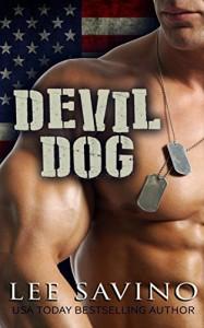 Devil Dog - Lee Savino