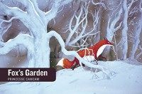 Fox's Garden (Stories Without Words) - Princesse Camcam