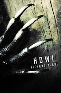 Howl - Richard Poche