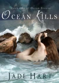 Ocean Kills - Jade Hart