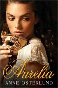Aurelia -