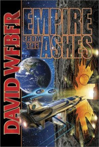 Empire From the Ashes - David Weber