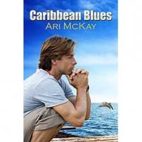 Caribbean Blues - Ari McKay