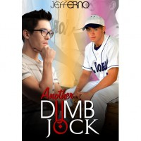 Another Dumb Jock (Dumb Jock, #2) - Jeff Erno