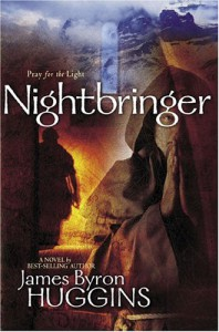 Nightbringer - James Byron Huggins