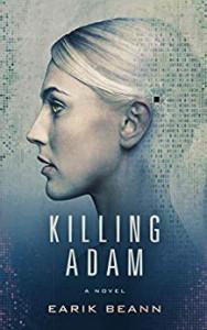 Killing Adam - Earik Beann