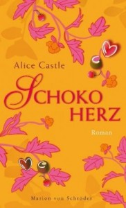 Schokoherz - Alice Castle
