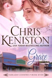 Grace - Chris Keniston