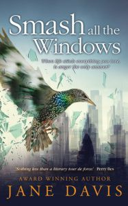 Smash All the Windows - Jane    Davis