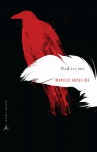 Meditations - Gregory Hays, Marcus Aurelius