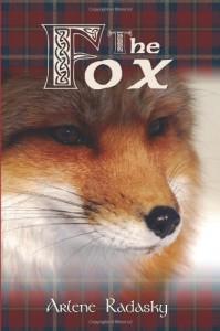 The Fox - Arlene Radasky