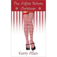 The Nights Before Christmas - Kerry Allen