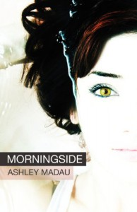 Morningside - Ashley Madau