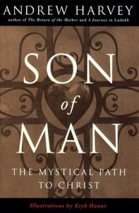 Son of Man - Andrew Harvey