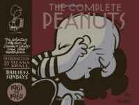 The Complete Peanuts, Vol. 6: 1961-1962 - Charles M. Schulz, Diana Krall