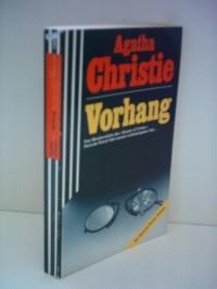 An Autobiography - Robert Herrick, Agatha Christie
