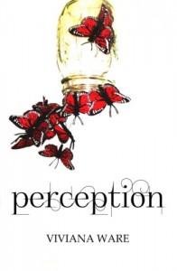 Perception - Viviana Ware