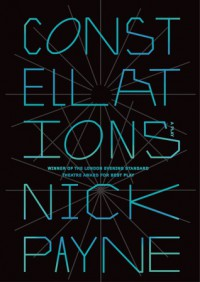 Constellations: A Play - Nick Payne
