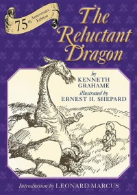 The Reluctant Dragon -