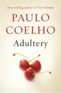 Adultery: A novel - Paulo Coelho