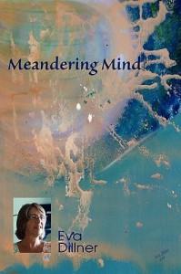 Meandering Mind - Eva Dillner