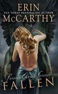 Fallen - Erin McCarthy