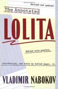 The Annotated Lolita: Revised and Updated - Vladimir Nabokov, Alfred Appel
