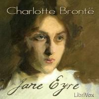 Jane Eyre - Charlotte Brontë, Elizabeth Klett