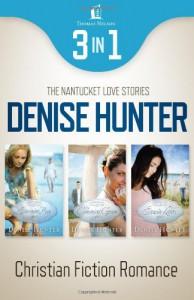 Surrender Bay - Denise Hunter