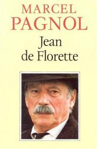 Jean de Florette - Marcel Pagnol