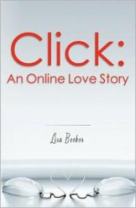 Click - Lisa Becker