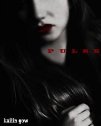 Pulse - Kailin Gow
