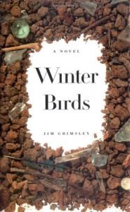 Winter Birds - Jim Grimsley