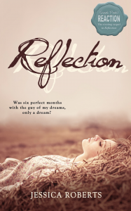 Reflection - Jessica Roberts