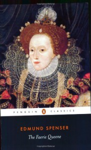 The Faerie Queene - C. Patrick O'Donnell, Thomas P. Roche, Edmund Spenser