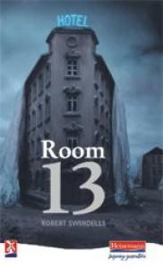 Room 13 (New Windmills) - Robert Swindells
