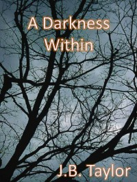 A Darkness Within (The Darkness) - J.B. Taylor