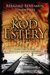 Kod Estery - Bernard Benyamin, Yohan Perez