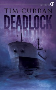 Deadlock - Tim Curran