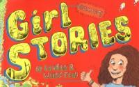 Girl Stories - Lauren R. Weinstein