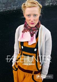 Facehunter -