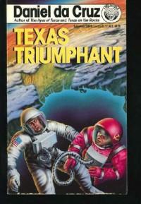 Texas Triumphant - Daniel Da Cruz