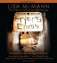 Cryer's Cross - Lisa McMann