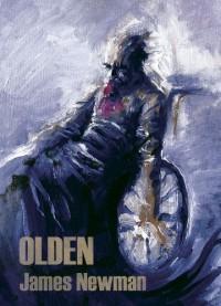 Olden - James Newman