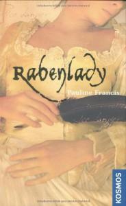 Rabenlady - Pauline Francis