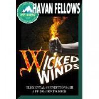 Wicked Winds -  Havan Fellows