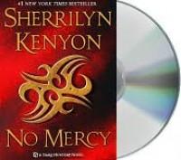 No Mercy (Dark-Hunter Series #14) - Sherrilyn Kenyon